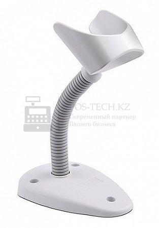 Подставка для сканера Datalogic Gryphon 4XXX (серая) арт. STD-G040-WH