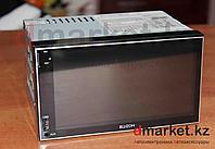 Автомагнитола Bluzon MHL-9101, 2DIN, USB, AUX, MP3, Bluetooth, фото 1