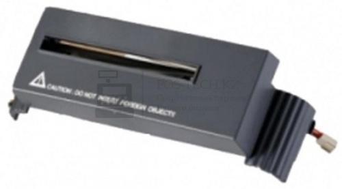 Модуль отрезателя этикеток для принтеров TX200/TX300 арт. 98-0530027-00LF