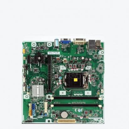 Материнская плата для принтера TTP-225 арт.98-0400040-50LF