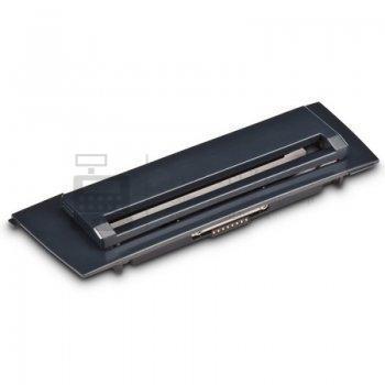 Модуль отделителя этикеток для принтеров TDP-225/TDP-225W арт. 98-0390031-00LF
