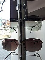 Sillouette солнцезащитные очки