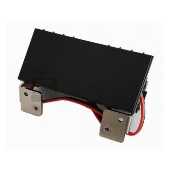 Модуль отделителя этикеток к DT-2 арт. 031-DT2001-000