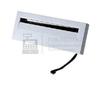 Нож для принтеров Argox OS-214Plus, OS-2140D-SB, OS-2140-SB арт. 35785