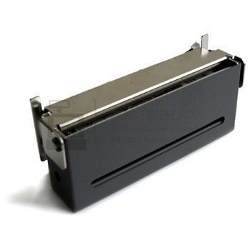 Резак для 2X00+, 2300+, 2250i, 2350i, роторный арт. 031-22P007-000
