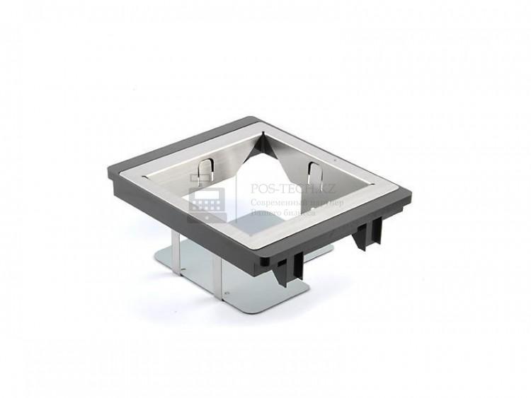Рамка для крепления сканера HS1250 арт. 11-0178