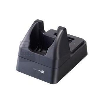 Подставка/зарядное устр-во для 9200, (доп. аккумулятор, блок питания) арт. 9200stand