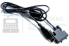 CP50 USB Cable, 16 Pin to USB Client Cable for CP50 Series Terminal арт. WSI5000100010