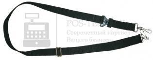CP50 Hand Strap арт. XCP5000X01502