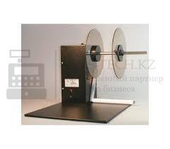 Модуль смотчика этикеток для принтеров серии TTP-2410M арт. 98-0240063-00LF