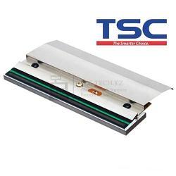 Термоголовка 300 dpi для принтера TTP-346M PRO арт. 98-0470021-00LF