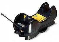 Базовая станция для сканера PowerScan M8300 арт. BC8030-433
