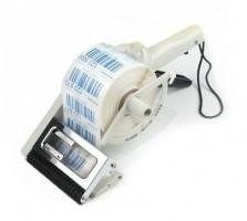 Аппликатор этикеток TOWA AP65-100 арт. 26596