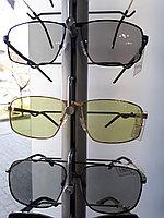 Солнцезащитные очки Полароид +Хамелеон