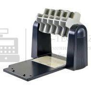 Внешний держатель рулона этикеток для принтера TTP-244 Pro арт. 98-0250112-00LF