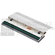 Термоголовка 203 dpi для принтера TTP-244+ арт. 64-0330001-00LF