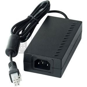 Блок питания для сканеров Mgl8XXX арт. 8-0858/90ACC0018