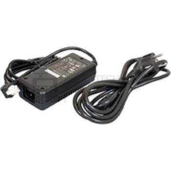 Блок питания для сканера Stratos 24хх (6-pin), 70-74882 арт. 70-74882