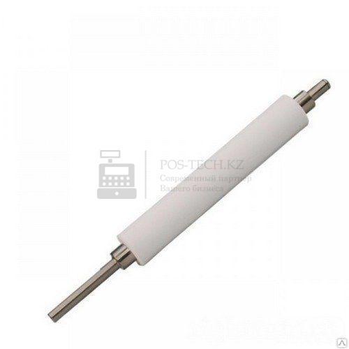 Вал протяжки этикет-ленты для принтеров TTP-245C/343C/244CE арт. 98-0360014-00LF