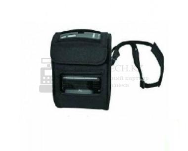 Защитный чехол для принтров ALPHA-3R арт. 98-0480018-00LF