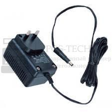 Зарядное устройство для принтера Alpha 4L арт. 98-0520024-11LF