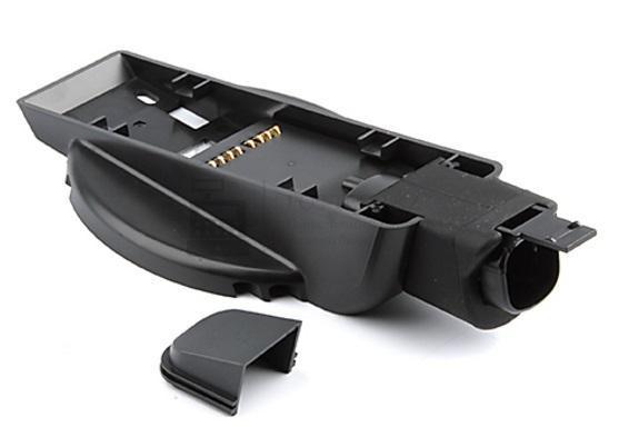 Зарядное устройство для сканера PowerScan M8300 арт. CHR-PM80
