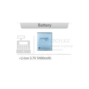 Аккумулятор для DS9 (5400 мАч) арт. 35478