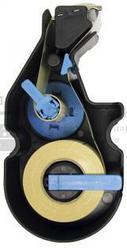 Картридж для этикет-ленты для весов АТОЛ LS5X арт. 39863