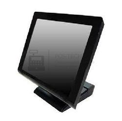 "Сенсорный монитор  CTX PV5951T Touch Screen Display 15"""
