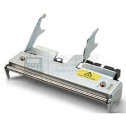 Термоголовка 203 dpi для принтеров Honeywell PM42/PM43 арт. 710-129S-001