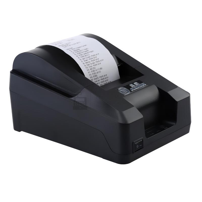 Принтер чеков POSWORLD AK-R58U