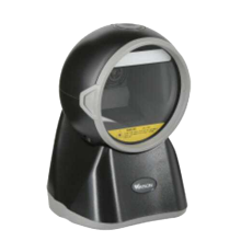 Сканер штрихкодов МСТ-6000I