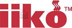 Программа учета для ресторанов Iiko
