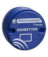Устройства радиочастотной идентификации, электронные метки, цилиндрический M18