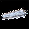 Светильник 75 Вт Диммируемый светодиодный серии Суприм 90, фото 3