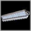 Светильник 100 Вт Диммируемый светодиодный серии Суприм 90, фото 3