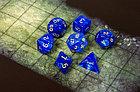 Настольная игра: Pathfinder: Настольная ролевая игра. Стартовый набор, арт. 1551, фото 8