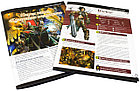 Настольная игра: Pathfinder: Настольная ролевая игра. Стартовый набор, арт. 1551, фото 7