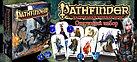 Настольная игра: Pathfinder: Настольная ролевая игра. Стартовый набор, арт. 1551, фото 10
