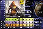 Настольная игра: Master of Orion, фото 7