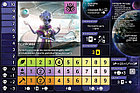 Настольная игра: Master of Orion, фото 10