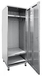Шкаф для одежды Abat ШРО-6-0