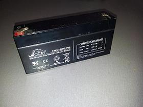 Аккамуляторные батареи