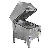 Автоматическая промывочная установка АМ700 LK, фото 1