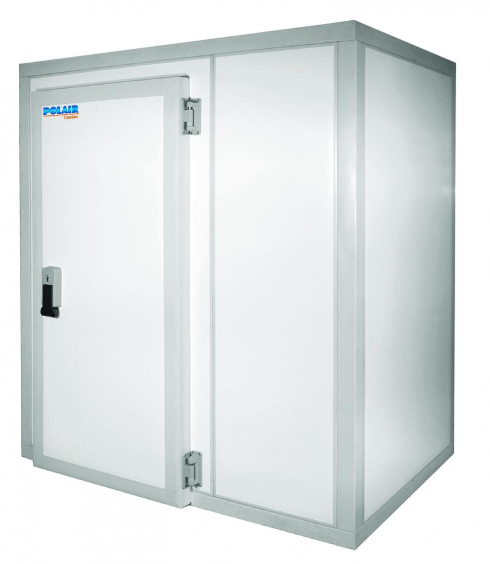 Камера холодильная КХН-43,7