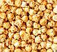 Карамель для попкорна, фото 4