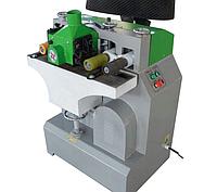 Автоматический станок для обработки древесины MB101