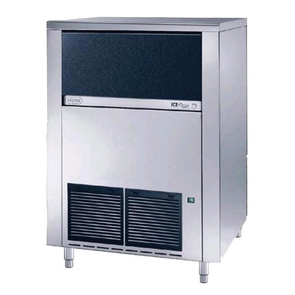 Льдогенератор Brema CB 1265 W