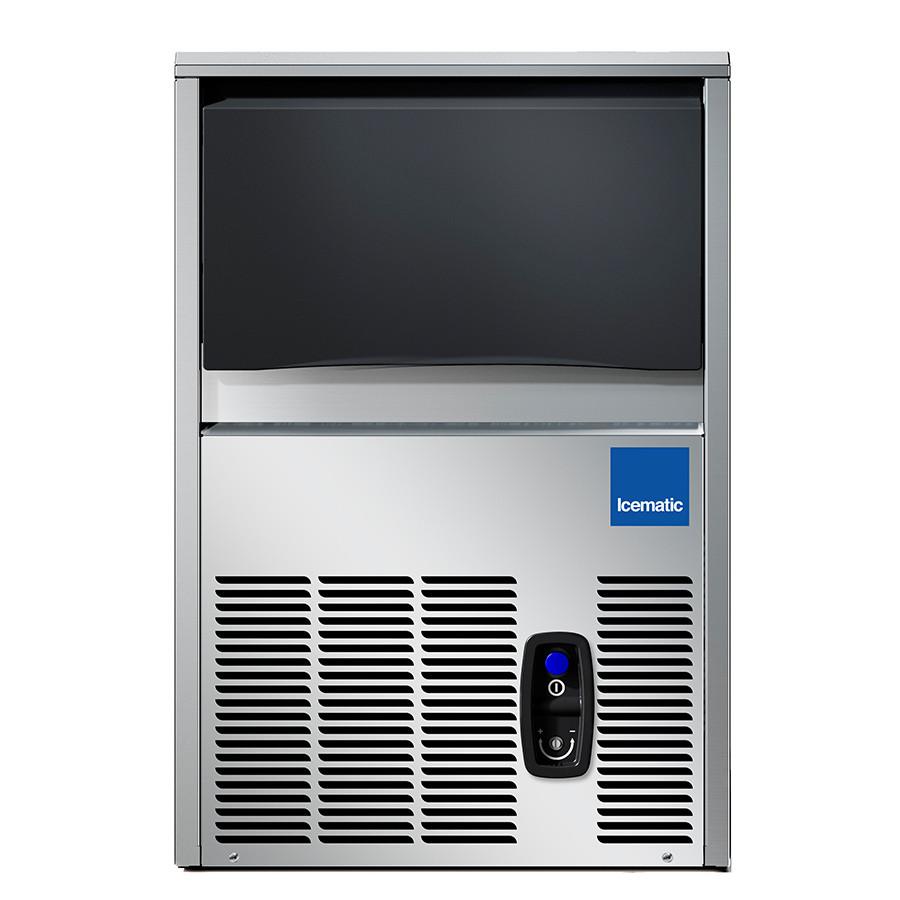 Льдогенератор ICEMATIC CS25 A