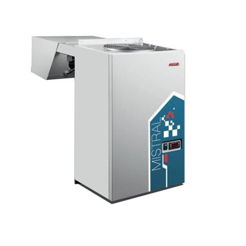 Моноблок холодильный Ariada AMS-105